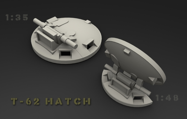 hatch renders-2