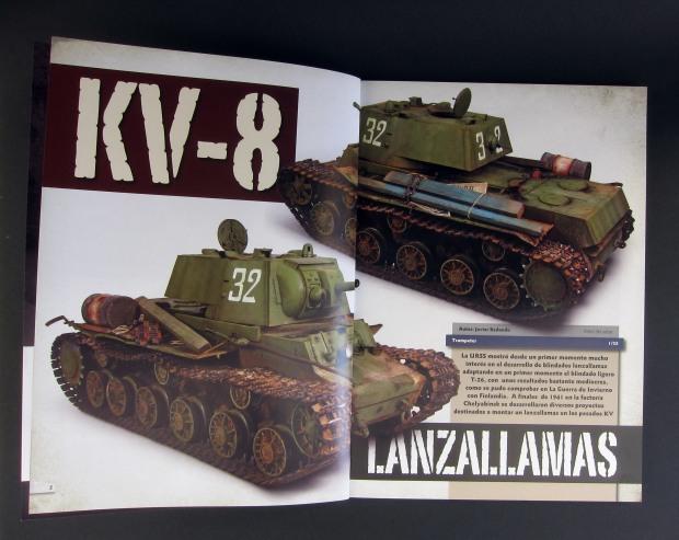 PA45KV8