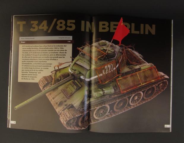 PA45T3485