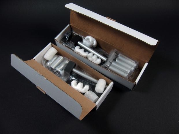 RP HEX DIE-BOX-2