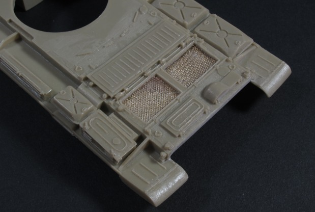 T62_BUILD_REAR DECK-SCREENS