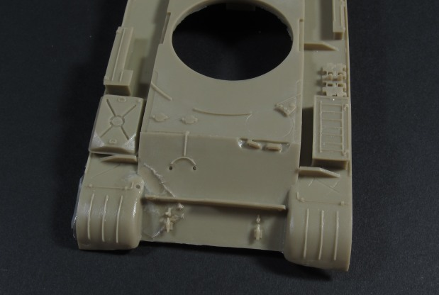 T62PARTS_HULL-GLACIS