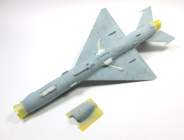 mig-21-peter-hamann_issue2_chipping_18