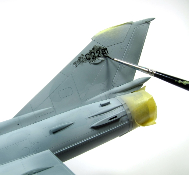 mig-21-peter-hamann_issue2_chipping_23