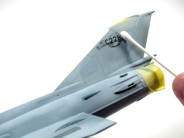 mig-21-peter-hamann_issue2_chipping_24