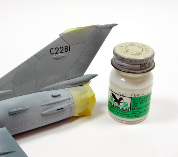 mig-21-peter-hamann_issue2_chipping_25