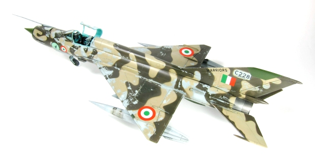 mig-21-peter-hamann_issue2_chipping_57
