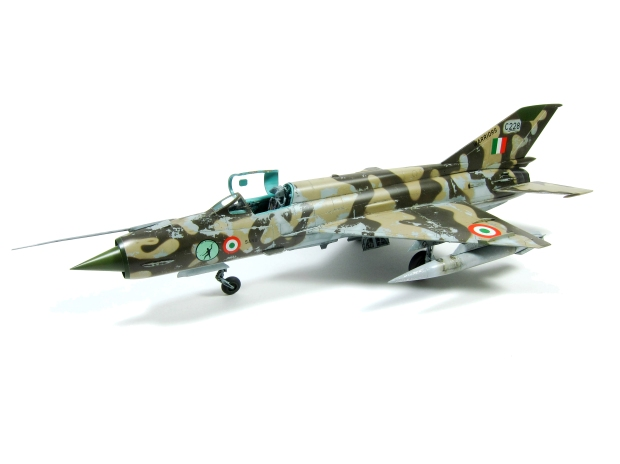 mig-21-peter-hamann_issue2_chipping_58