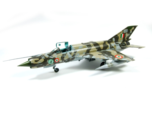 mig-21-peter-hamann_issue2_chipping_60