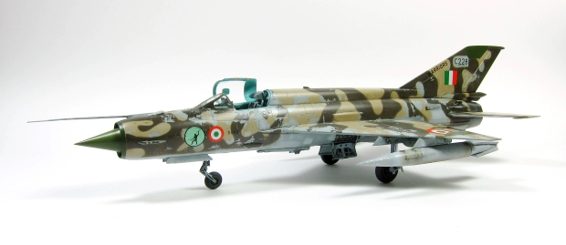 mig-21-peter-hamann_issue2_chipping_62