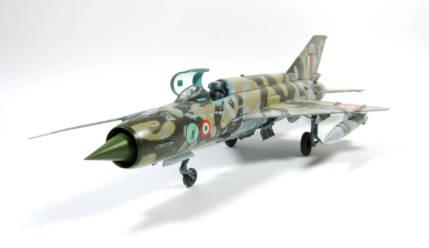mig-21-peter-hamann_issue2_chipping_66