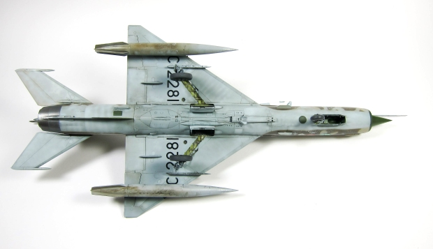 mig-21-peter-hamann_issue2_chipping_69